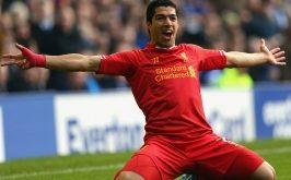 Top 7 Cầu thủ Nam Mỹ hay nhất lịch sử Ngoại hạng Anh