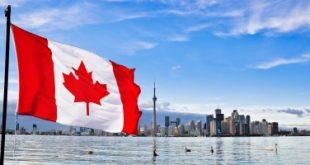 Top 8 điều thú vị về đất nước Canada có thể bạn muốn biết