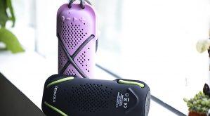Top 8 Loa Bluetooth nghe nhạc tốt nhất trên thị trường hiện nay