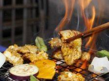 Top 8 Món ăn đặc trưng nhất mùa lạnh ở Hà Nội