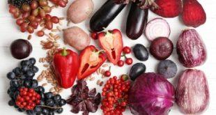 Top 8 Món ăn giúp bạn trẻ mãi không già