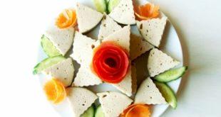 Top 8 Món ăn truyền thống ngày Tết ở miền Bắc