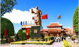 Top 8 Món ngon đất võ Bình Định