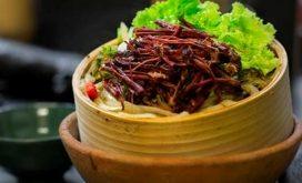 Top 8 Quán ăn đặc sản dân tộc ngon tại Hồ Chí Minh