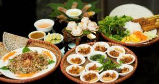 Top 8 Quán ăn ngon nức tiếng ở Đà Nẵng bạn không thể bỏ qua