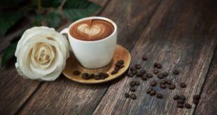 Top 8 Quán cà phê đẹp nhất Hà Nội