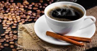 Top 8 Thương hiệu cà phê nổi tiếng nhất Việt Nam