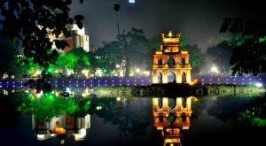 Top 9 Món ăn ngon lâu đời nhất ở Hà Nội bạn nên thử