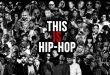 Top 9 Rapper vĩ đại nhất mọi thời đại